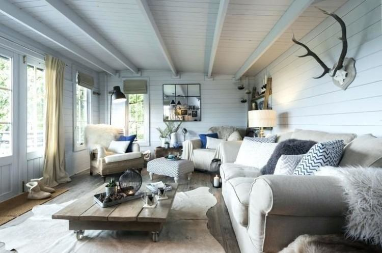 Full Size of Small House Design Ideas Inside Australia Interior For Uk  Houses Home 6 Impressive