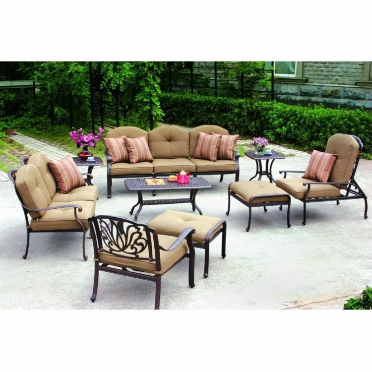 Modern Outdoor Ideas Medium size Martha Stewart Patio Furniture The  Umbrellas Home Depot Kmart