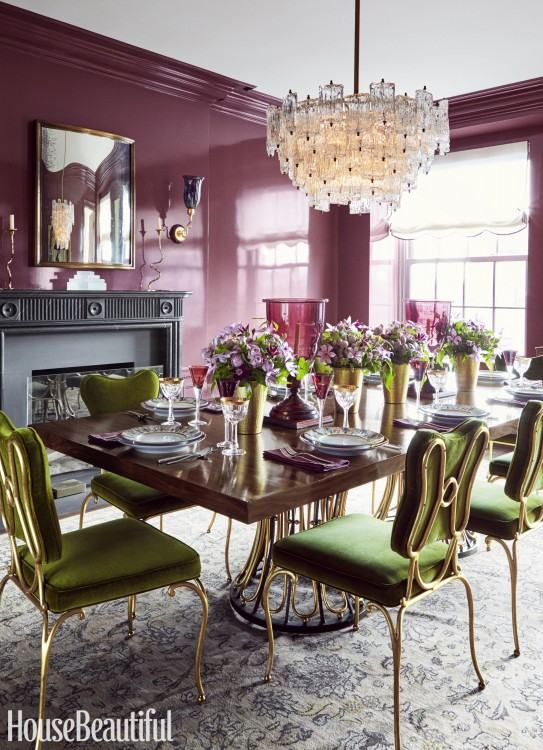 purple dining room ideas 7 plum dining room chairs cool modern purple  dining chairs home furniture