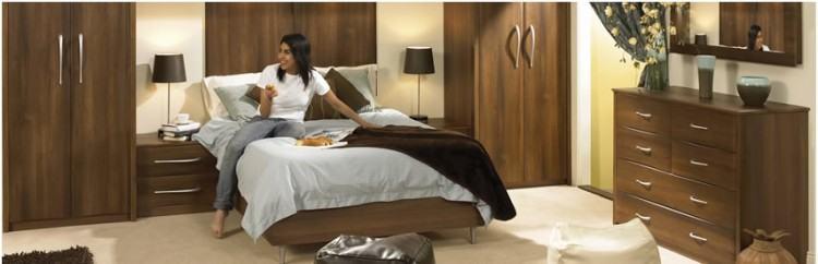 Bedroom Furniture Test Discount  Manchester