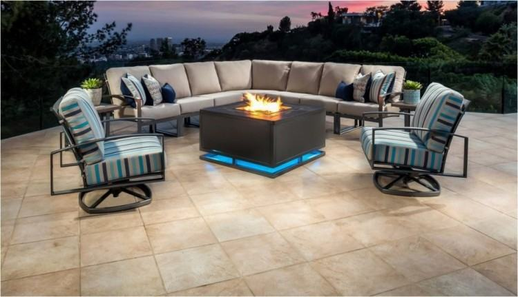 Fullsize of Comfortable Walmart Patio Furniture Store Walmart Patio Store Luxury  Patio Furniture Covers Atwalmart Pertaining