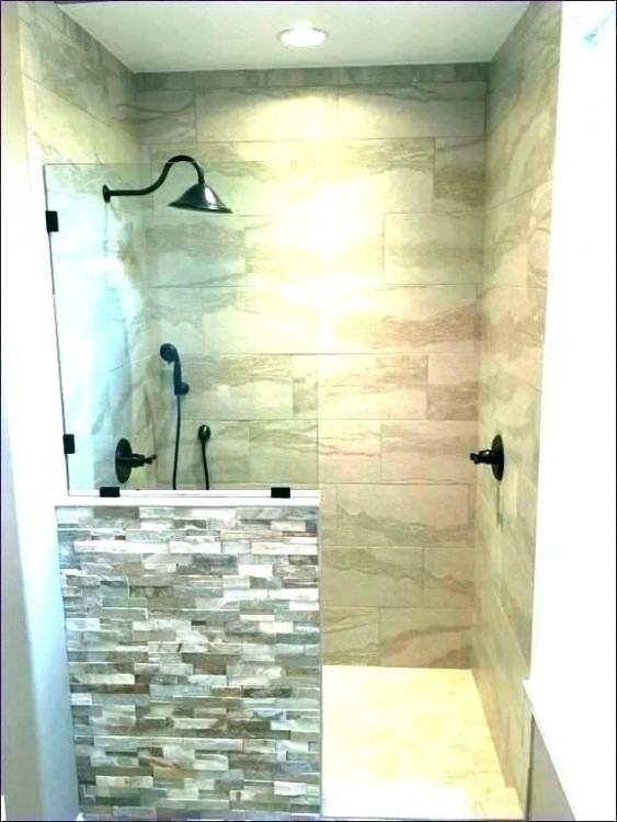 shower enclosure kit vinyl outdoor