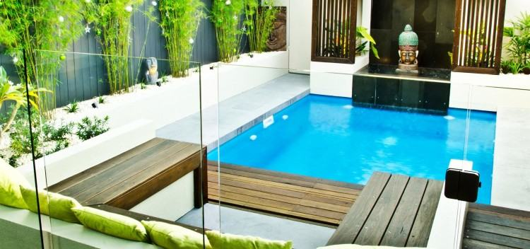small pool designs with jacuzzi tiny swimming pool design with rounded small  pool jacuzzi designs