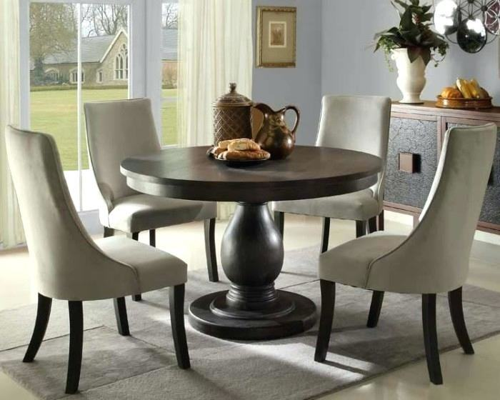 round dining table decor round dining table centerpieces with dining room  table ideas also dining room