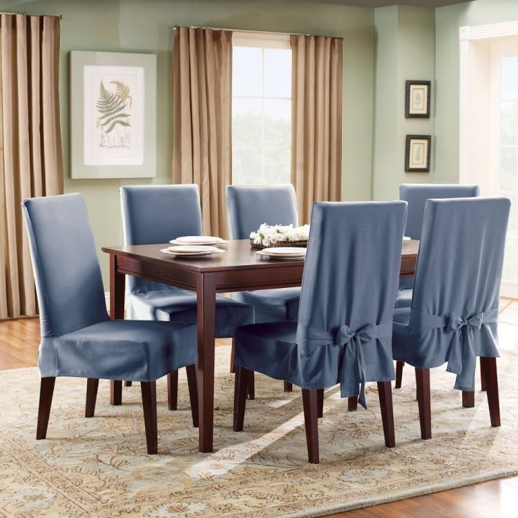 unique dining room table