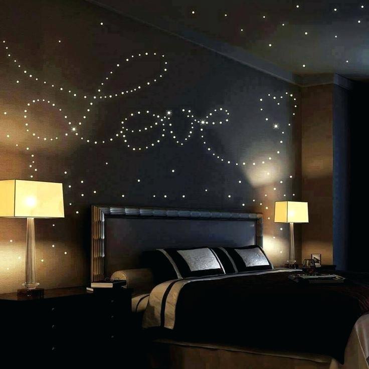 romantic room ideas for her romantic bedroom ideas for her bedroom romance  cabin river romance bedroom
