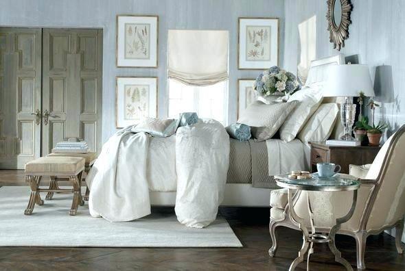 bedroom furniture utah