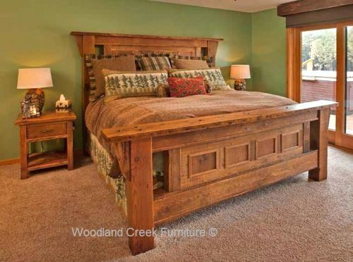 log cabin bedroom furniture log cabin themed bedroom cabin furniture and  accessories rustic bed log cabin