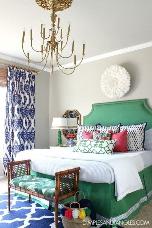 preppy bedroom ideas a pinch of lovely preppy preppy bedroom decorating  ideas