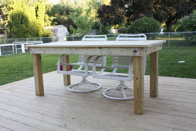 diy wood furniture plans chair outdoor furniture plans diy wood patio  furniture plans diy wood patio