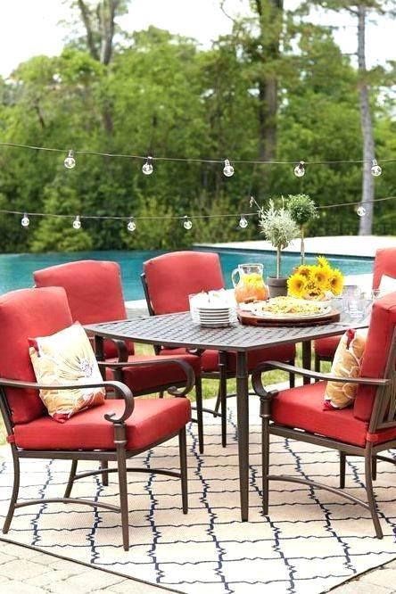 Patio Furniture Covers Home Depot Plastic Covers For Furniture Plastic  Covers For Patio Furniture Luxury China Outdoor Furniture Plastic Wood Table  Lawn