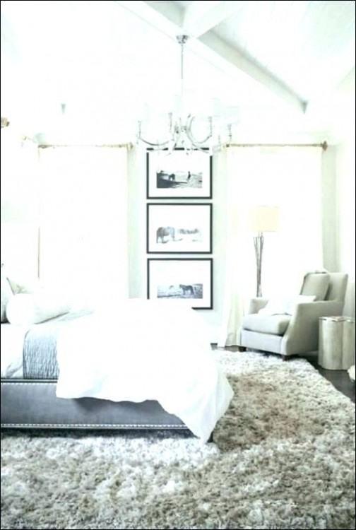 black and white area rugs black and white area rugs black and white rug  black hand