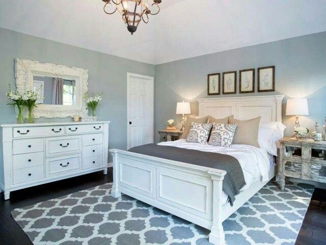 grey bedroom paint ideas y love nest soft furnishings color themes and  boutique grey color bedroom