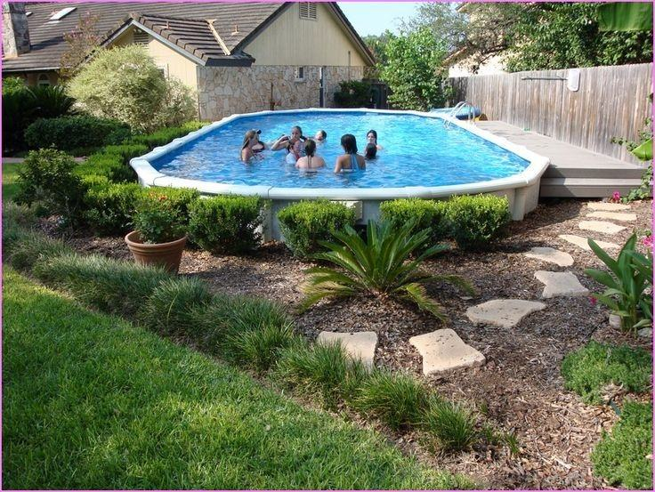 Full Size of Swimming Pools Modern Above Ground Pool Spa Combo Lovely Ground  Swimming Pools Designs