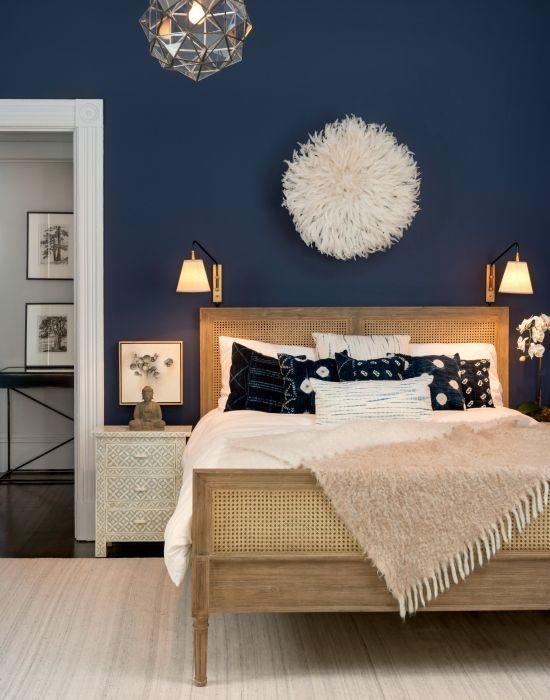 Fullsize of Frantic Grey Accent Wall Color Bedrooms Blue Paint Colors Grey  Accent Wall Color Woodenfloating