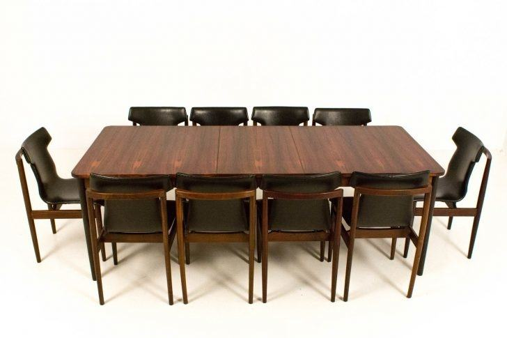 maple dining set cheap extending glass maple dining table for sale solid maple  dining furniture maple