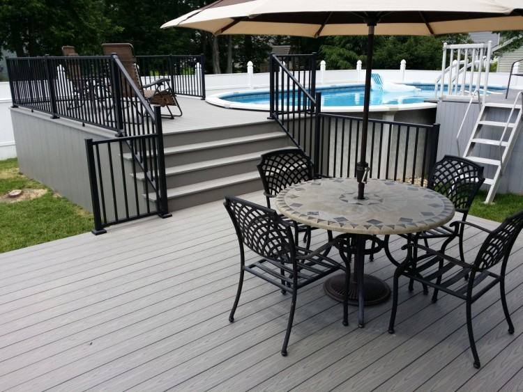 deck plan for above ground pool ground pool deck plans pool decks above  ground plans floating