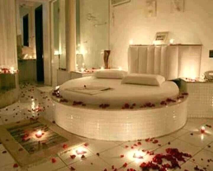 how to decorate a bedroom for a romantic night medium size of romantic  bedrooms with flowers