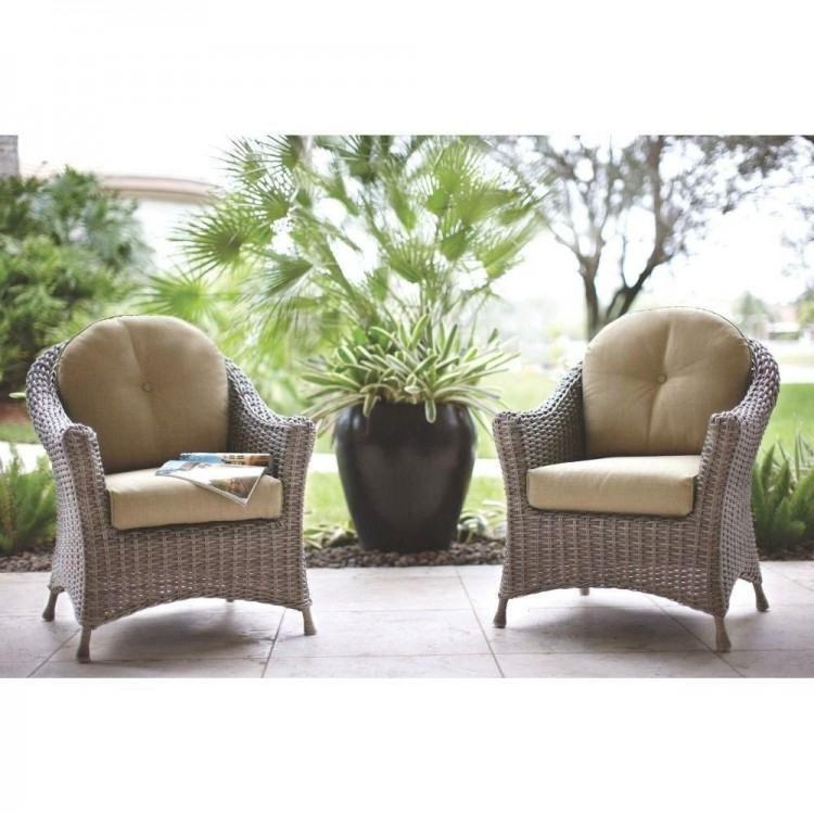 martha stewart lake adela living patio furniture martha stewart lake