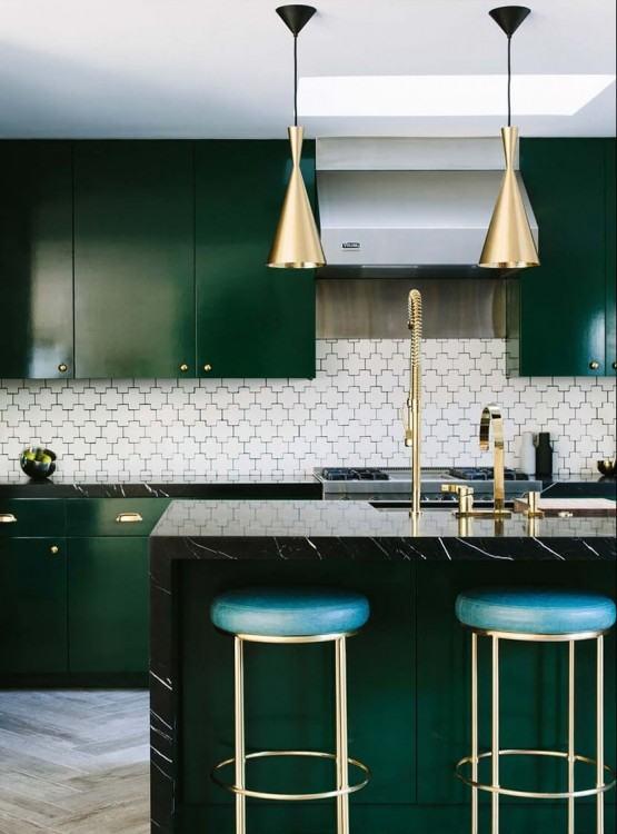 Full Size of Kitchen Ideas White Cabinets Home Decorators Dark Wall  Appliances Unfinished Bridge Cabinet Finishing