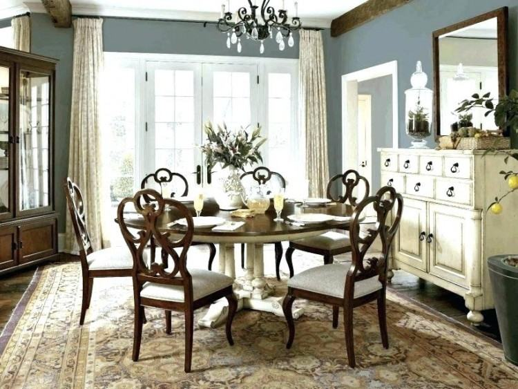 rug size for dining room table room rug size rugs for room table modern room  rugs
