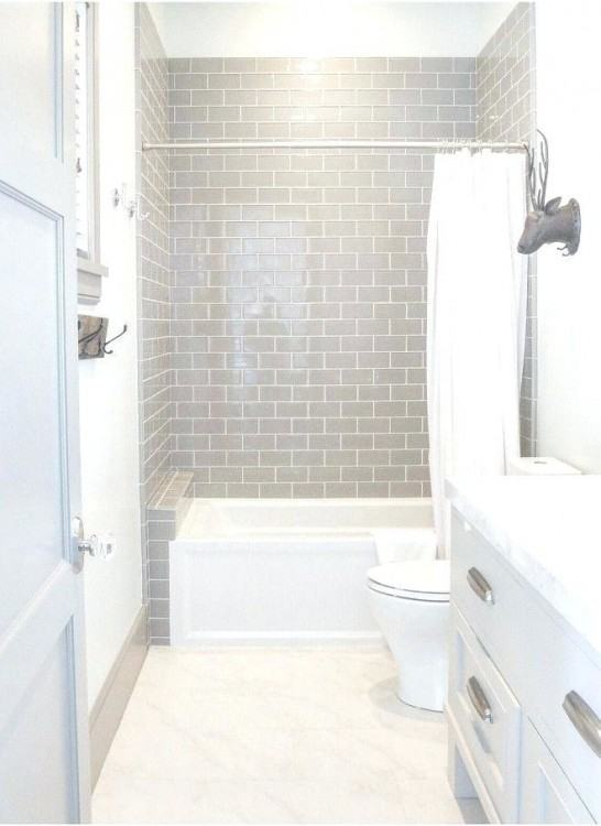 small shower designs bathroom captivating bathroom remodels for small  bathrooms of best small shower remodel ideas
