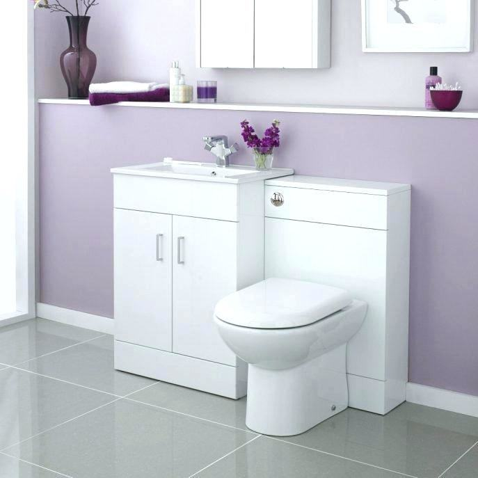 purple and gold bathroom ideas bathroom ideas purple large size of and silver  bathroom ideas purple