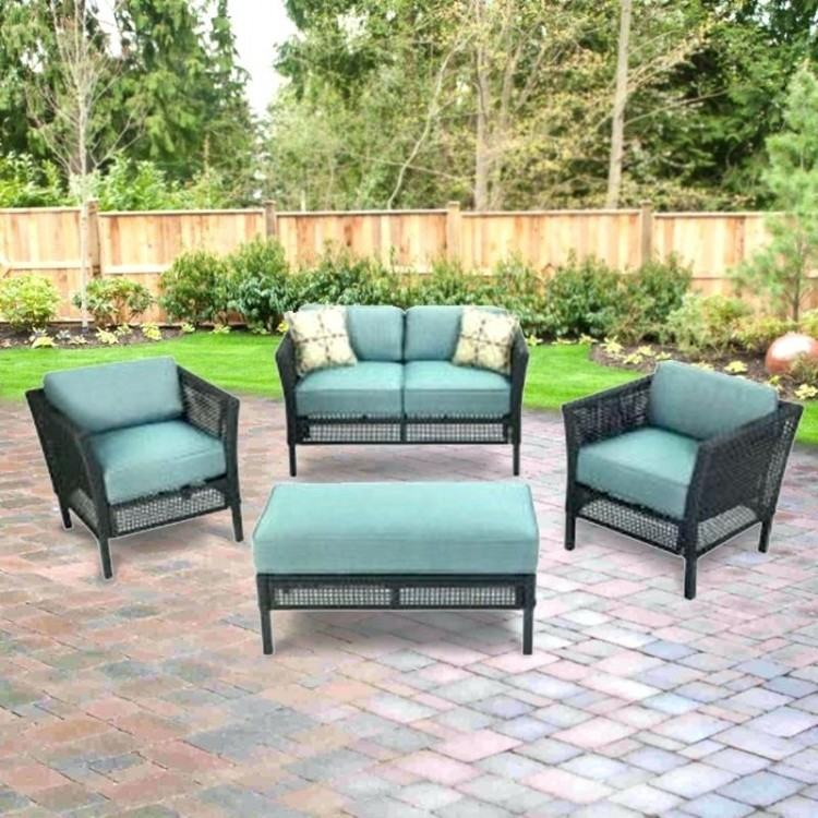 home trends furniture outdated home decor trends images fast furniture home  trends patio furniture walmart