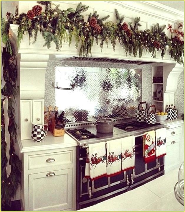 kitchen cabinet decorating ideas decorating above kitchen cabinets