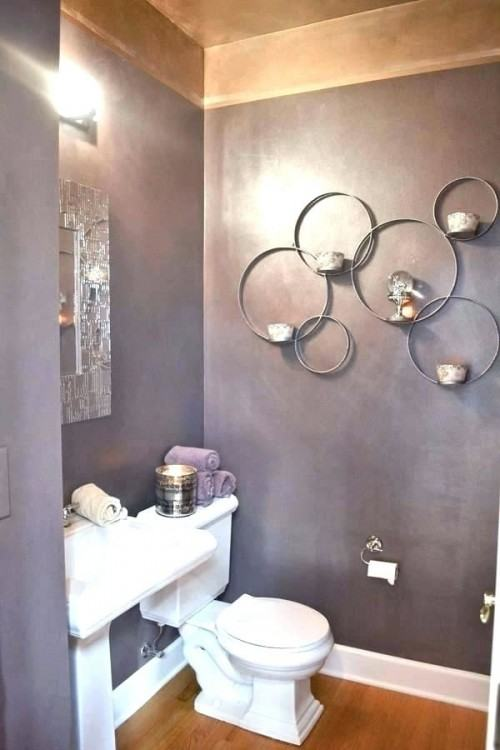 small half bathroom decorating ideas amazing half bathroom designs bathroom decor smart half bathroom ideas half