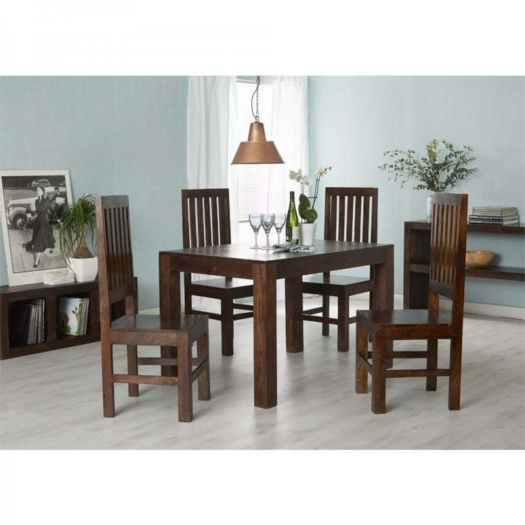 Artistic Farm Table Chairs Of Cottage Country Kitchen Dining Room Sets You  Ll Love Wayfair