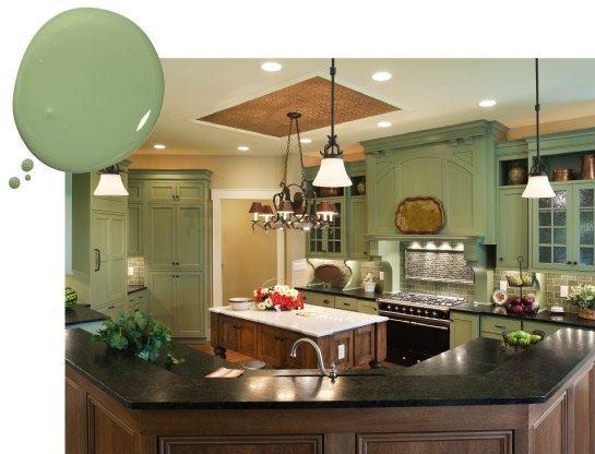 Cedar Kitchen Cabinets Ideas
