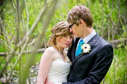 mennonite wedding dress | mennonite wedding 3 10 from 2 votes mennonite  wedding 6 10 from 5