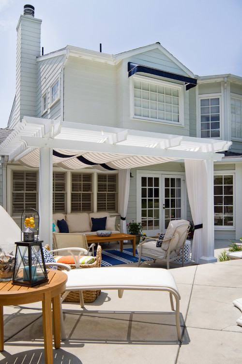 Full Size of Patio Ideas:patio Furniture Huntington Beach Enchanting Patio  Furniture Huntington Beach And