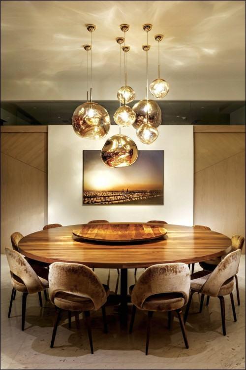 Ideas Cabinet, Under Cabinet Lighting Led Tape Phillips Under Cabinet  Lighting Enter Home: Best Under
