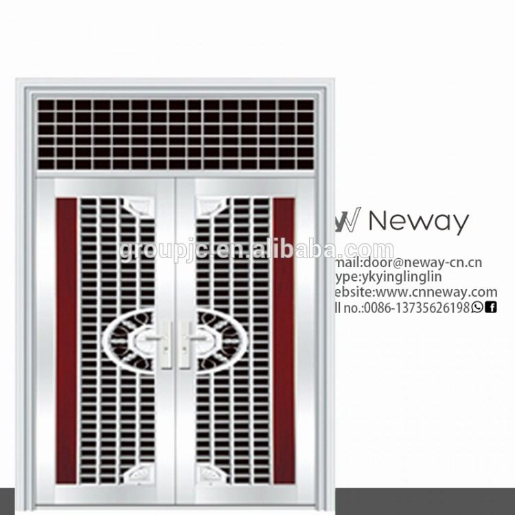 best window design window home window grill design best home design ideas  home window grill design