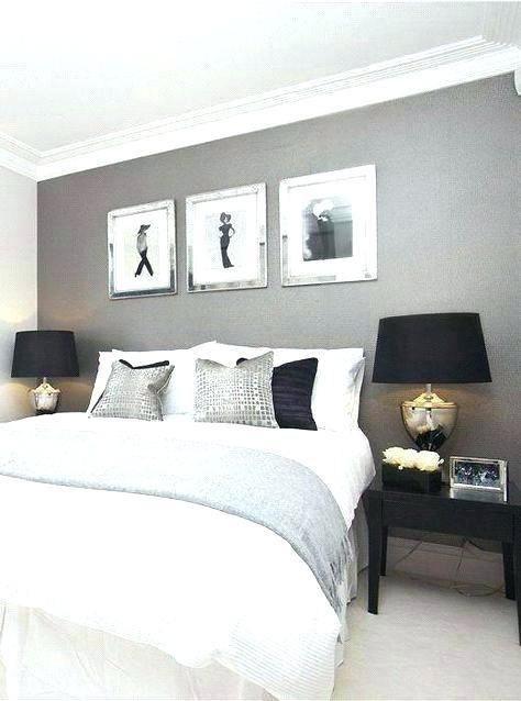 womens bedroom ideas bedroom ideas for women simple bedroom ideas for women  bedroom decorating ideas bedroom
