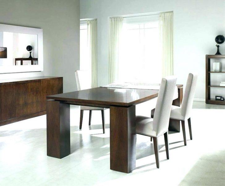 dressing a dining table ning table computer desk startling table glass top  creative table glass dressing
