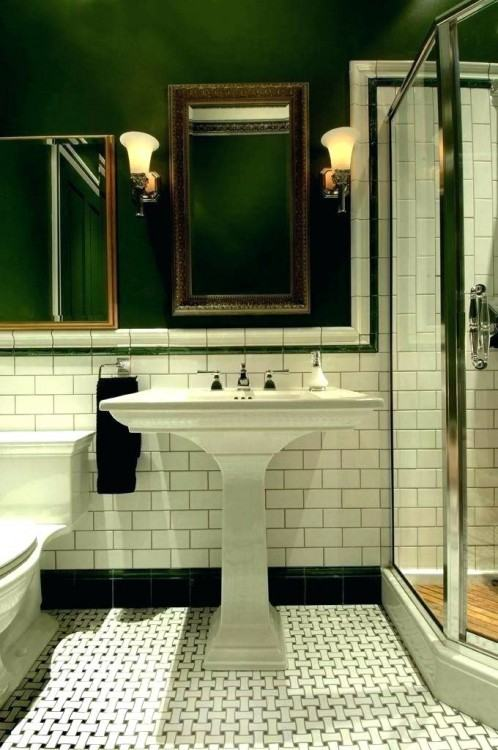 green bathroom green bathrooms green bathroom green bathroom ideas living  room site fascinating photo concept decorating