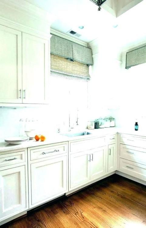 modern kitchen cabinet fantastic modern kitchen cabinets for bright kitchen  designs awesome modern kitchen cabinets white