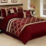 Maroon Bedroom Ideas Burgundy And Cream Bedroom What Maroon Bedroom Ideas  Color Goes With Walls Burgundy And Gray Brown And Maroon Bedroom Ideas  Bedroom