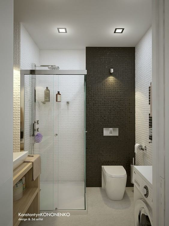 pakistani bathroom design
