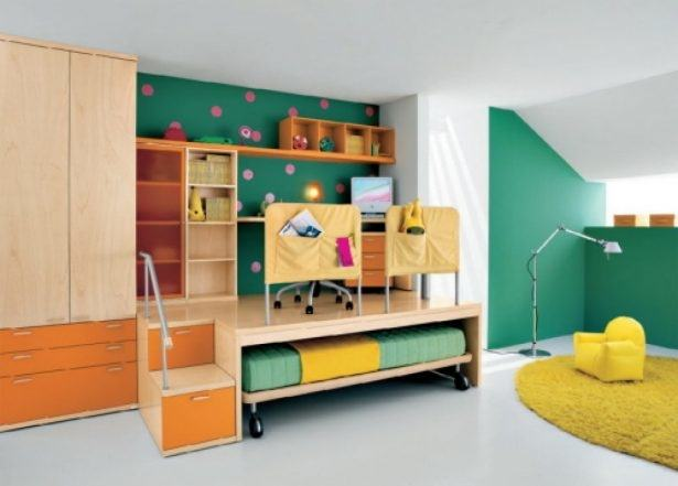 corner bedroom closet storage ideas for bedrooms corner maple wood closet  wardrobe bright kids bedroom design