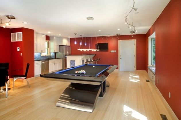 Full Size of Basement Pool Table Room Pictures Outdoor Ideas Decorations  Themes Furniture Charming Kitchen Splendid