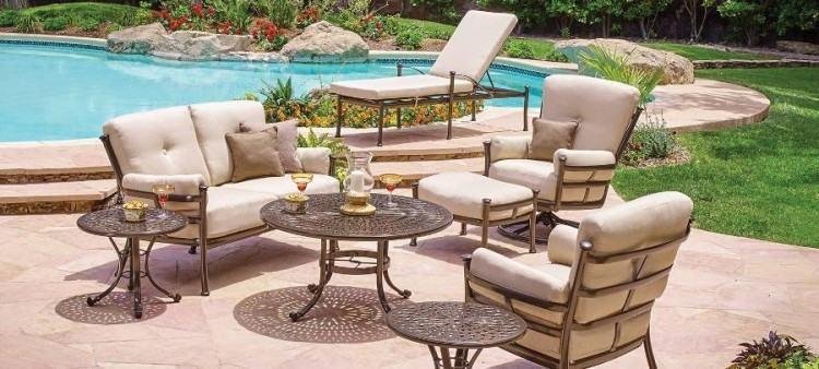 el dorado furniture in miami