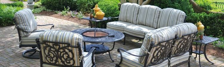 mallin patio furniture dealers learn more patio furniture covers waterproof