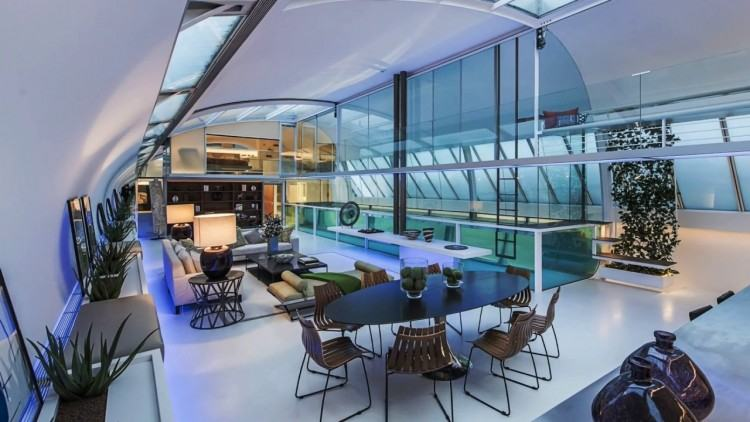 6 000 sq ft house sq ft home plans house design plans
