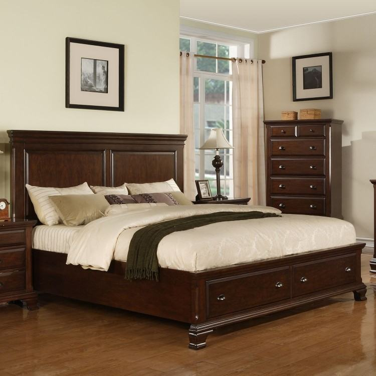mahagony bedroom valuable ideas mahogany bedroom furniture home design solid  mahogany wood bedroom furniture sets