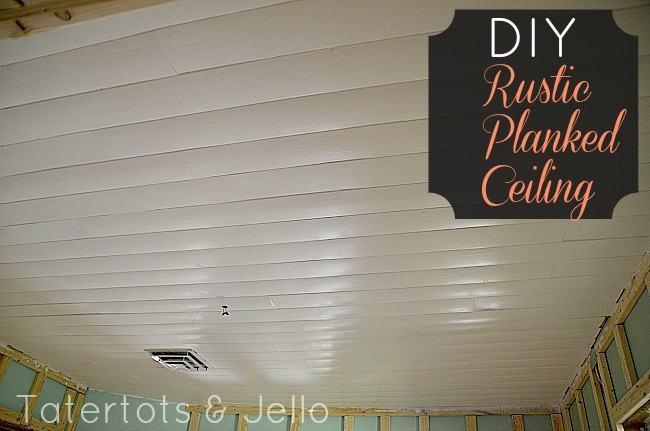 cedar bathroom ceiling fabulous log bathroom vanity
