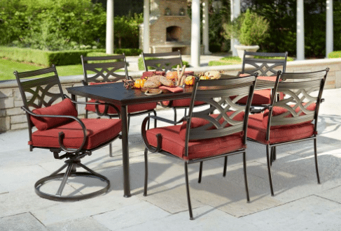 lowes patio furniture clearance patio furniture clearance elegant clearance  outdoor furniture awesome new patio furniture clearance
